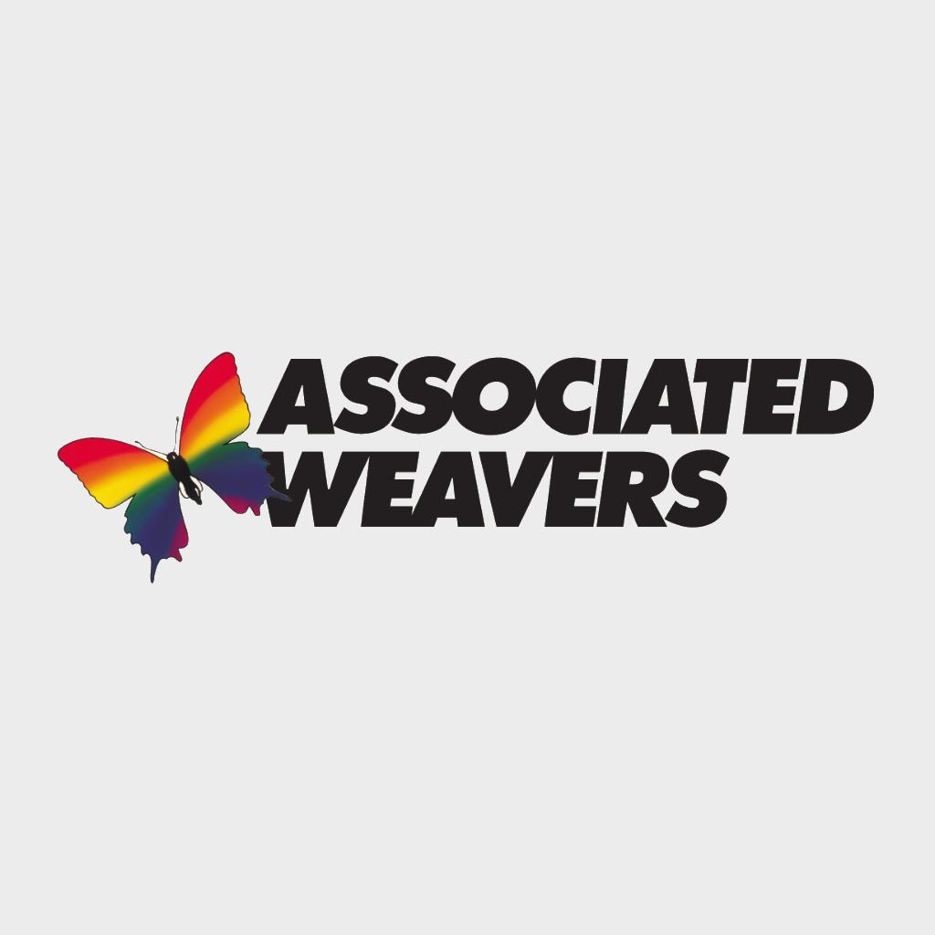 Associated Weaver Logo