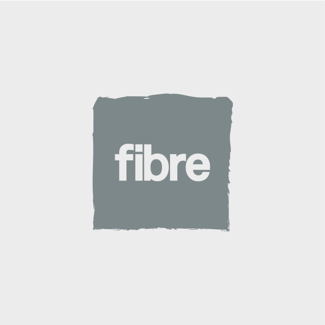 Fibre Flooring Logo